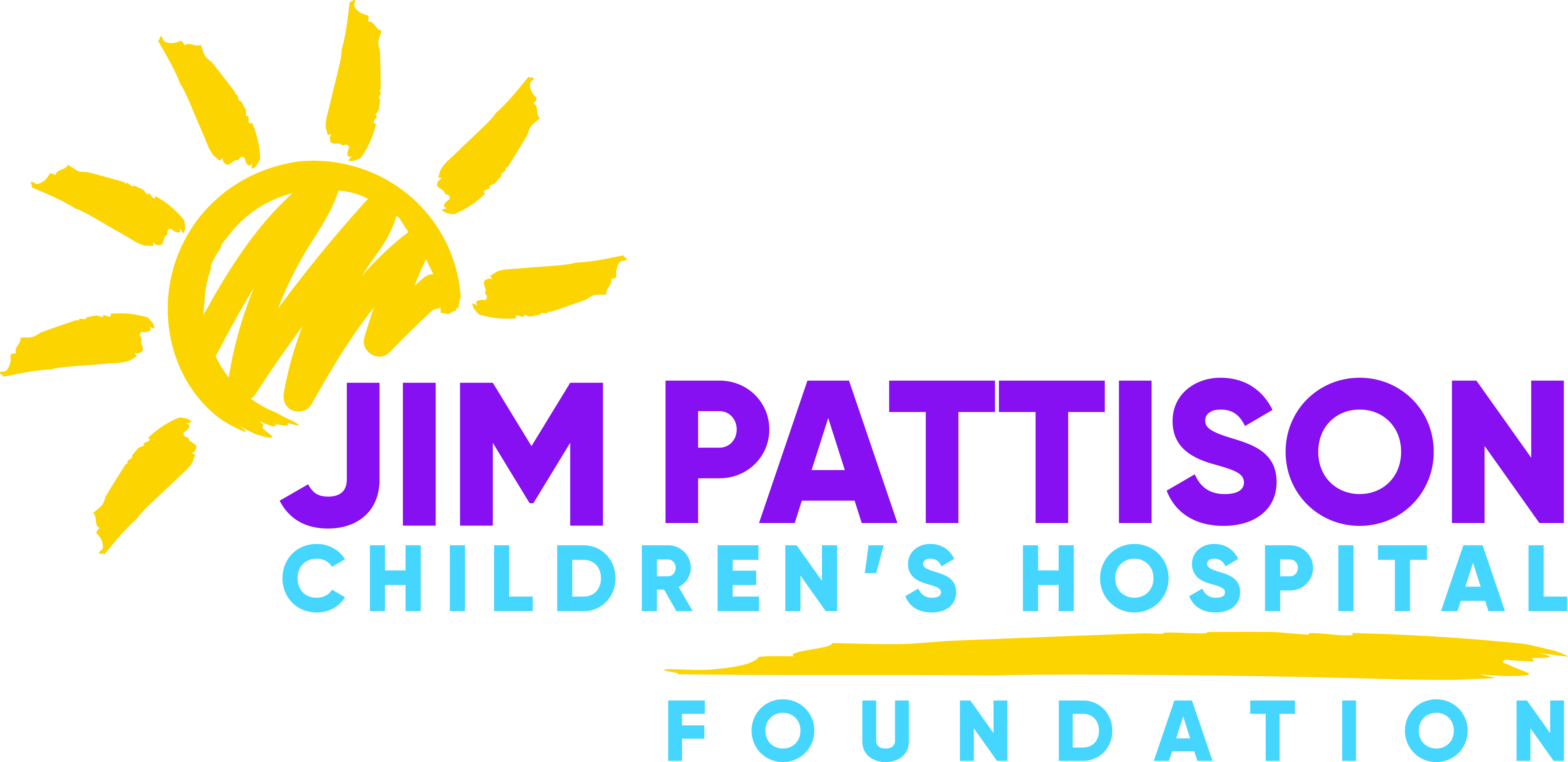 Pattison Childrens Fdn Logo Horiz CMYK (1).jpg