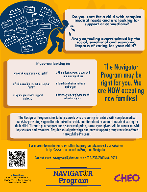 Navigator Program Flyer.png