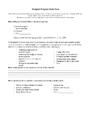 Navigator program referral form.png