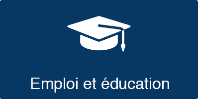 Education and Employment (1) FR.png