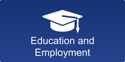 Education and Employment (1).png