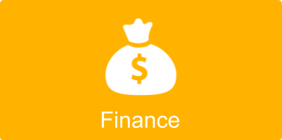 Finance (3).png